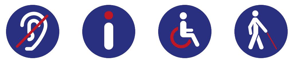 Icons WMO raad alkmaar