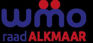 Logo WMO Raad Alkmaar