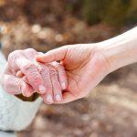 wmoraad alkmaar handen